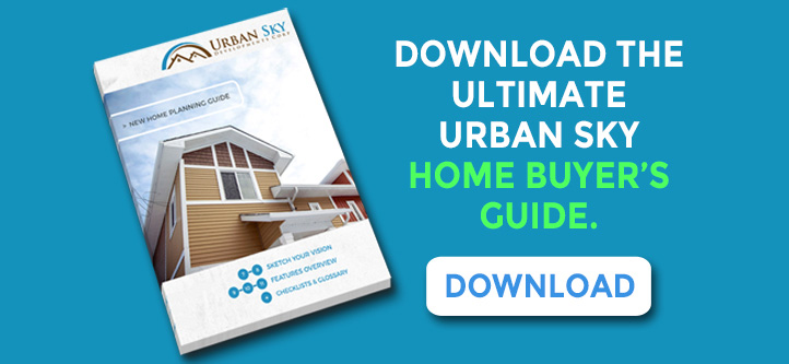 download urban sky home buyer's guide