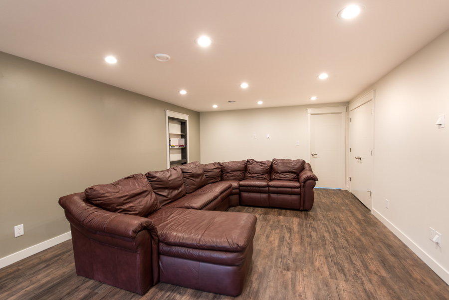 large bonus room ottewell