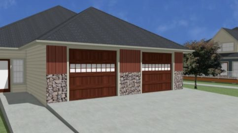 Front-exterior-home-Barrhead