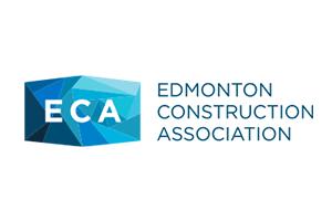 edmonton construction association logo